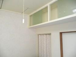 20080518黒滝矢部村田ちかこ 042.jpg