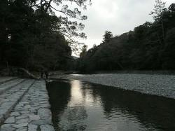 20100218お伊勢参り 018.jpg