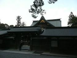 20100218お伊勢参り 020.jpg