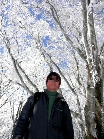20100327高見山 074 (31).jpg