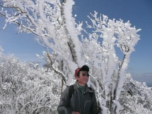 20100327高見山 074 (44).jpg