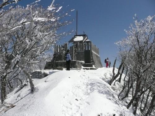 20100327高見山 074 (48).jpg