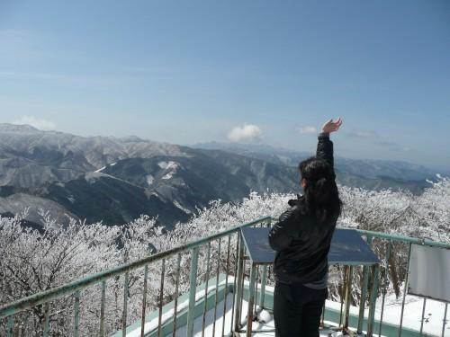 20100327高見山 074 (56).jpg
