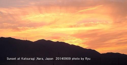 P9091023夕焼け.jpg